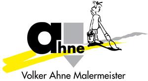 logo_ahne_web